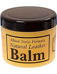 Albion Saddle Balm–Sillín grasa 500ml