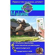 eGuide Voyage: Malaisie
