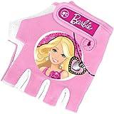 Stamp - Vehículo para dedos Barbie (CB813061)