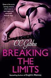 Breaking the Limits: Rafe & Nicole Book 2 (English Edition)