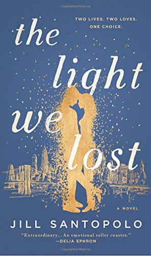 the-light-we-lost
