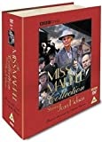 Agatha Christie : The Miss Marple Collection (12 Disc Box Set) [DVD] [1984] by Joan Hickson