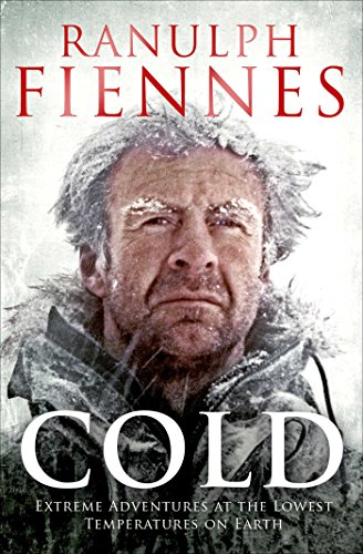cold-extreme-adventures-at-the-lowest-temperatures-on-earth
