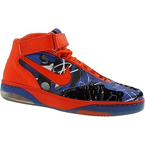 Nike Court Royale Suede - Zapatillas de tenis Hombre