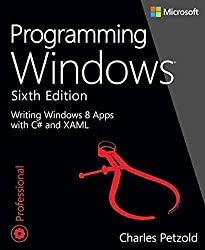 [(Programming Windows)] [By (author) Charles Petzold] published on (February, 2013)