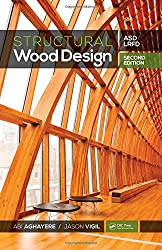 Structural Wood Design – ASD/LRFD, 2nd ed