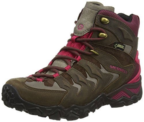 merrell-chameleon-shift-mid-gtx-chaussures-de-randonnee-basses-homme-vert-bitter-root-43-eu