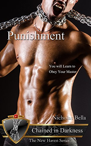 punishment-chained-in-darkness-episode-two-of-seasons-one-english-edition