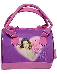 Violetta - Sac à main bowling Violetta Love Music
