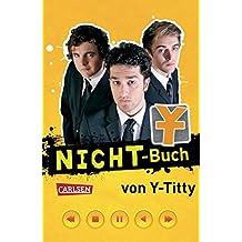 NICHT-Buch