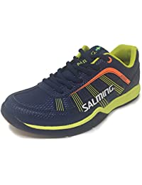 Salming Chaussures Junior Adder
