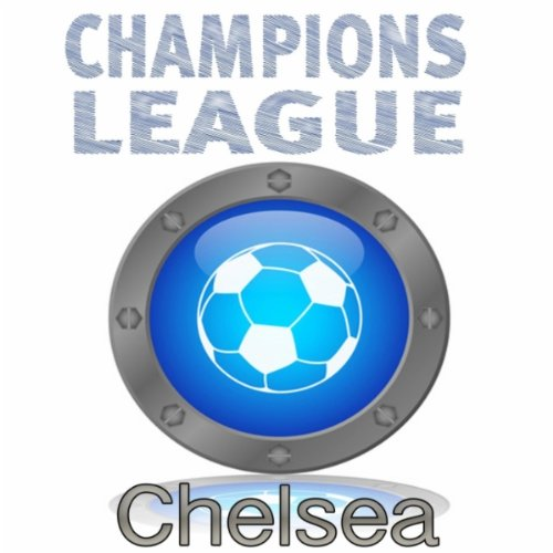 Champions League Mp3 Download: Champions League (Theme) By People From Chelsea On Amazon