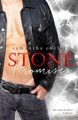 stone-promises-a-stone-brothers-novel