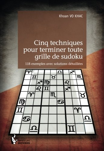 cinq-techniques-pour-terminer-toute-grille-de-sudoku