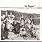 Trapp Family Singers