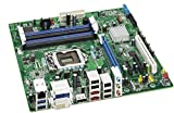 Motherboard Intel DQ67SW.Lga 1155 Intel 2nd Generation Processor Support Only (OEM)