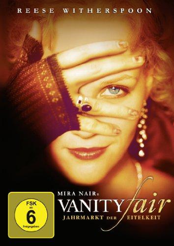 vanity-fair-jahrmarkt-der-eitelkeit