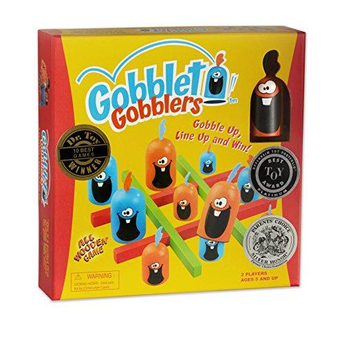 "<a href=""/node/9744"">Gobblet Gobblers</a>"