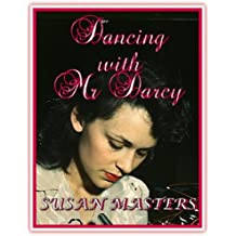 DANCING WITH MR DARCY: A Branch Librarian's Lifelong Romance