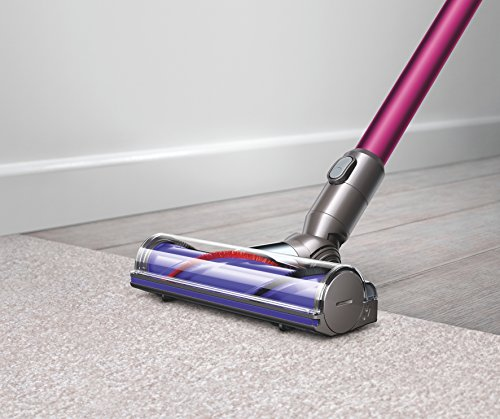 Dyson V6 Absolute - 10