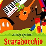 Scarabocchio (Accordeon Meneahito)