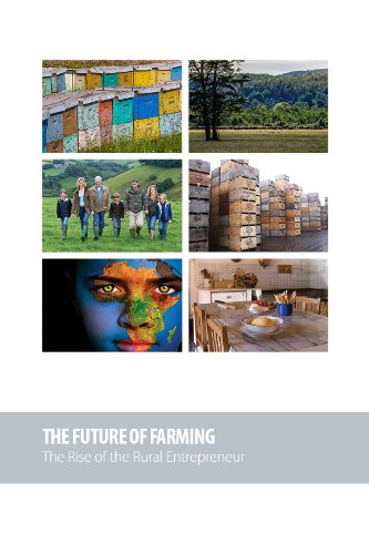the-future-of-farming-the-rise-of-the-rural-entrepreneur