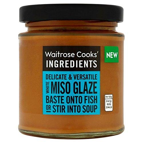 de-cuisiniers-ingredients-blanc-miso-glaze-waitrose-200g