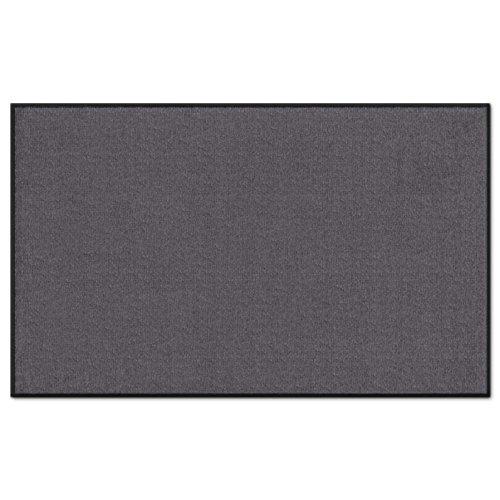 tapis-dentree-casa-purar-en-gris-ultra-resistant-ligne-joy-usage-a-linterieur-et-exterieur-lavable-e