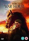 War Horse [DVD] [2011] by Jeremy Irvine