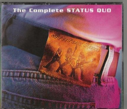 readers-digest-the-complete-status-quo-4-cd-boxset-72-tracks