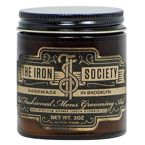 the-iron-society-old-fashioned-grooming-aid-pomade-3oz