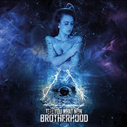 The Lost State of Mind pt. I: Brotherhood