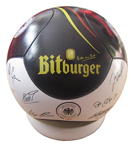 bitburger-dfb-push-up-flaschenffner-in-ballform