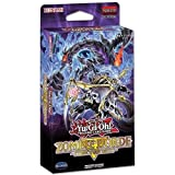 Picture Of Yu-Gi-Oh! KONSR07 Zombie Horde Structure Deck