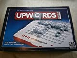 Upwords (Deluxe) - with electronic scoring and timer