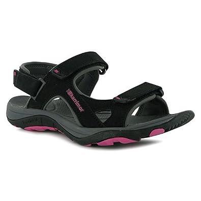 b003b5d123e99a black walking shoes cheap   OFF44% The Largest Catalog Discounts