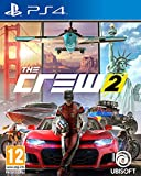 THE CREW 2 PS4 [ ] [Edizione: Germania]