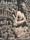 Pakistan - Terre de rencontre, Ier-VIe siècle, Les arts du Gandhara