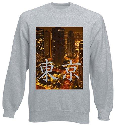japan-city-tokyo-japanese-urban-landscape-eastern-symbols-unisex-sweater-medium