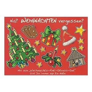 weihnachtskarte weihnachten heiligenacht heiligerabend christkind x mas karte na weihnachten. Black Bedroom Furniture Sets. Home Design Ideas