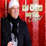 Hotel Engel (2-Track)
