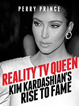 english 0990 reality tv English 0990 reality tv in the distorting mirror of reality tv written by sarah coleman, says that the producers have a distorting mirror to us as viewers all producers distort all stereotypes and want the viewers to know what life is really like because.