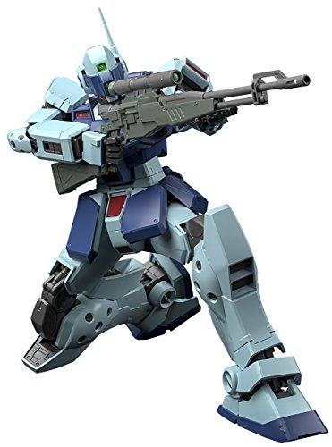 bandai-mg-1-100-gm-sniper-2-plastic-kit