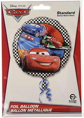 1-ballon-mylar-43-cm-cars-taille-unique