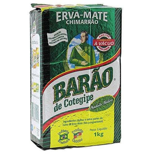 mate-th-natif-naturel-emballage-sous-vide-erva-mate-baro-nativa-1-kg