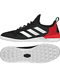 cheap for discount 8c183 26922 adidas Men s Ace Tango 17.1 in Indoor Soccer Shoes