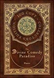 The Divine Comedy: Paradiso (100 Copy Collector's Edition)