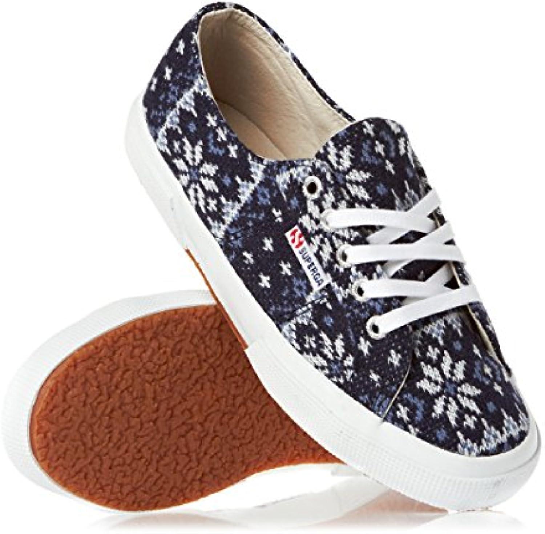 Hommes femmes Superga Fw, Chaussures FemmeB00G74XASCParent Shopping Shopping Shopping en ligne Le matériau de la plus haute qualité Style classique b69432