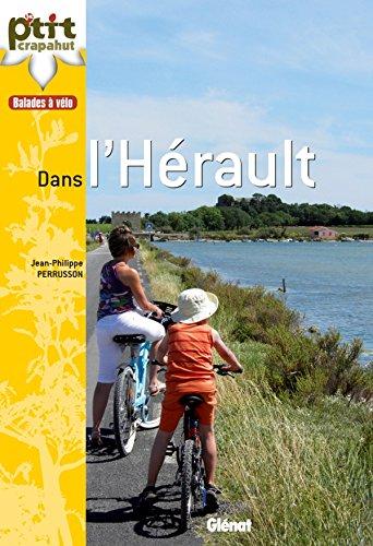 vlo dans l'Hrault