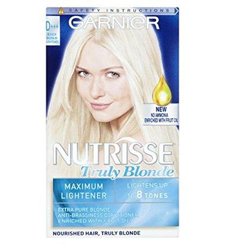 garnier-nutrisse-verdaderamente-rubia-maxima-aclarador-de-blanqueo-d-